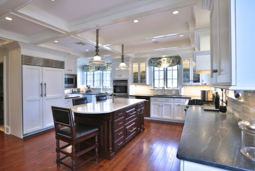 Main Line Home Remodeling Services